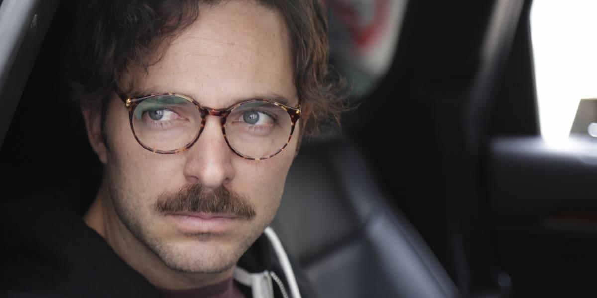 Manolo Cardona, afirma que el musical debe renacer en Latinoamérica