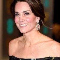 Sustentabilidade na moda: Kate Middleton mostra que reutilizar é indispensável
