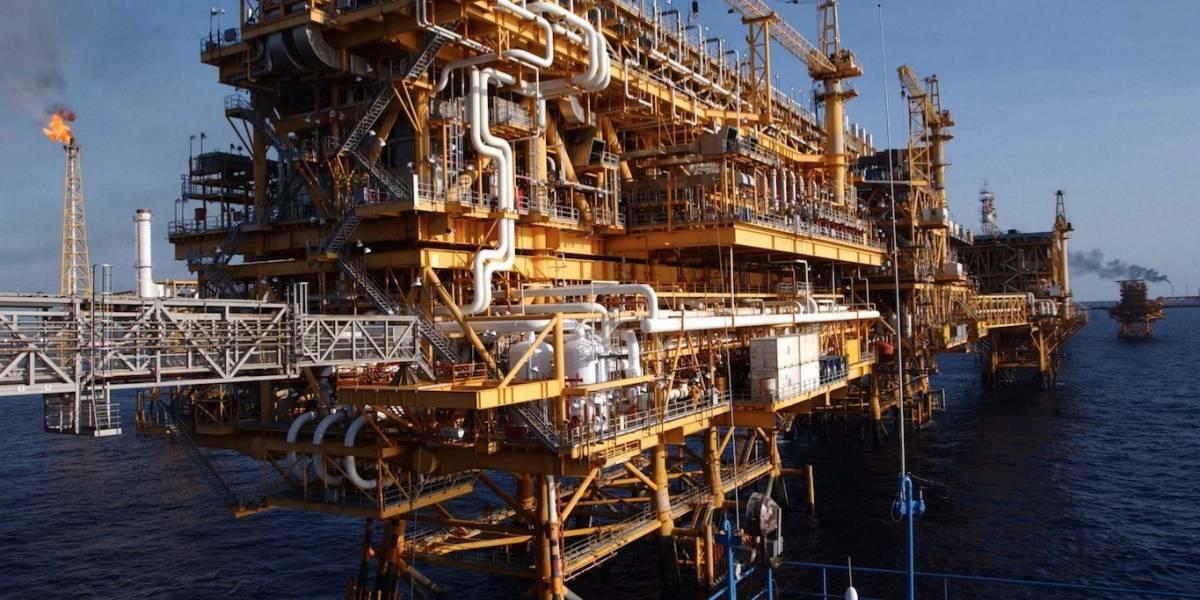 Industria petrolera y minera de México enciende 'focos amarillos'
