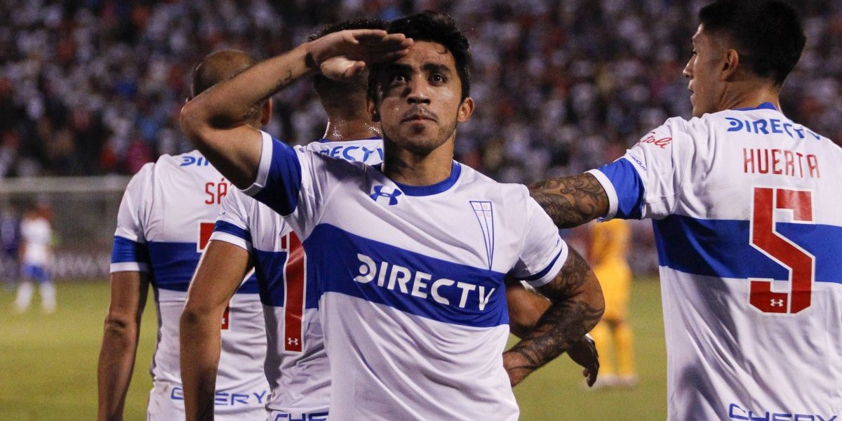 Reinaldo Rueda entregó nómina de Chile con Vidal como gran referente