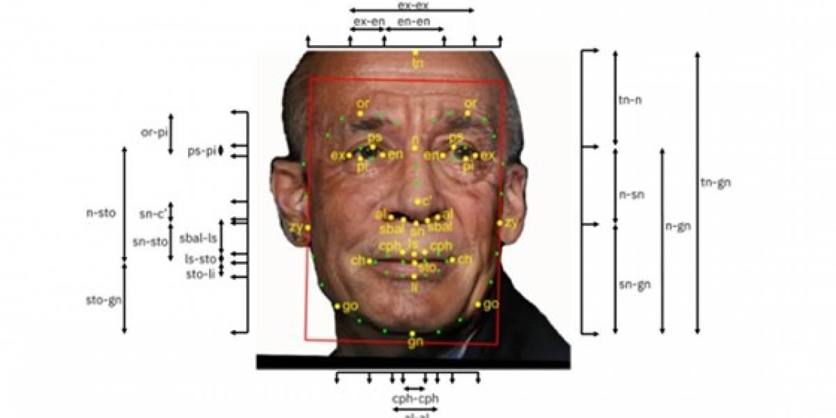 IBM utilizó sin consentimiento millones de fotos para mejorar su reconocimiento facial