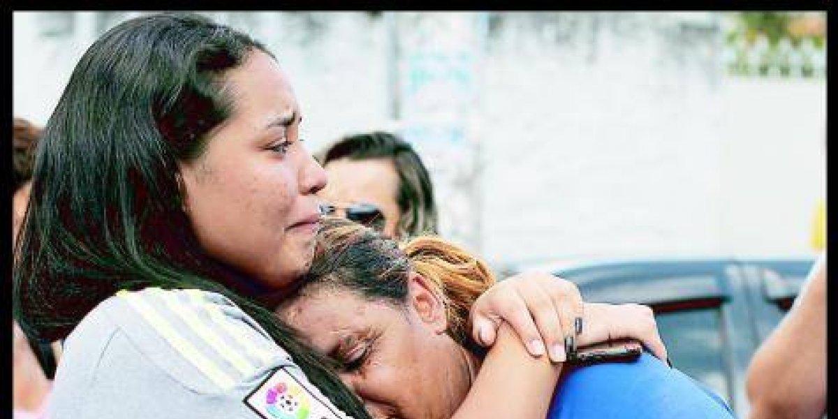 Los detalles de la jornada sangrienta en escuela de Sao Paulo que enluta a Brasil