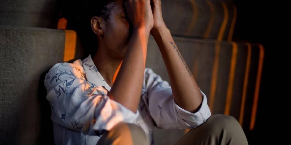 Sintomas do estresse no corpo, mente e emoções