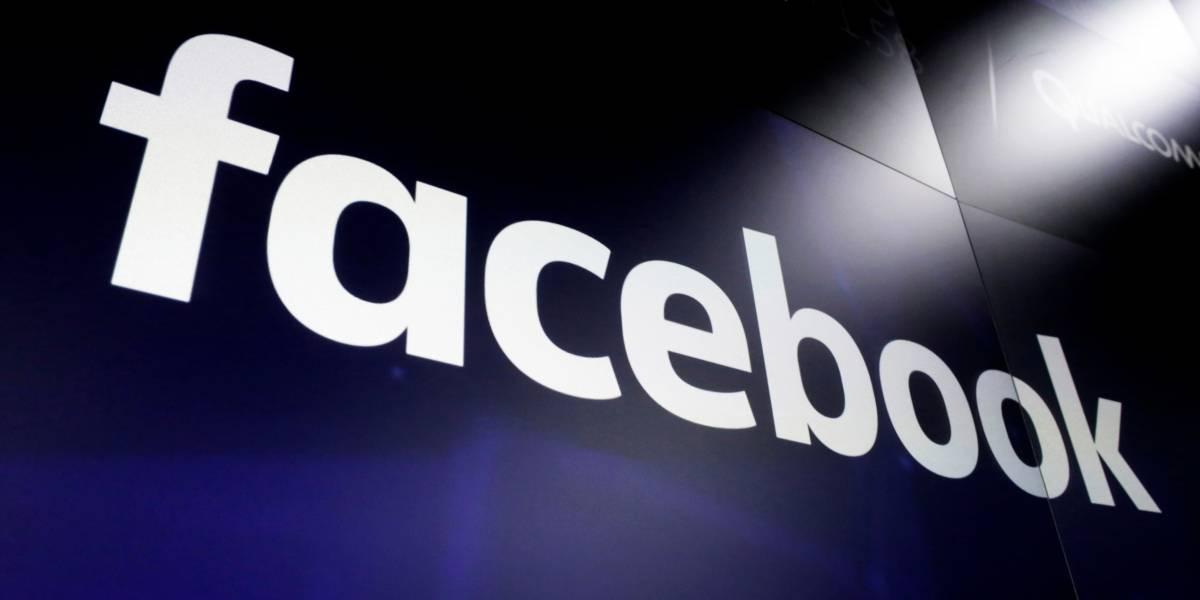 Facebook planifica lanzar su propia criptomoneda