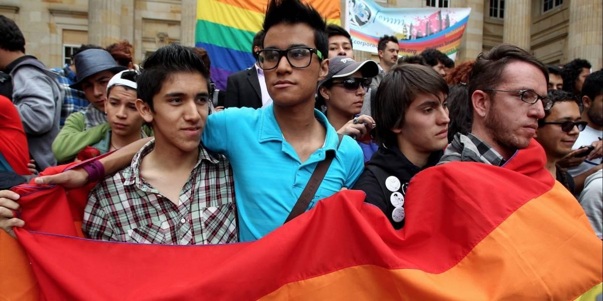 Defensoría del Pueblo lanzó cartilla para promover derechos de personas transgénero