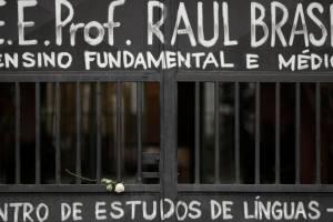 https://www.metrojornal.com.br/foco/2019/03/22/aluna-ferida-tiroteio-suzano-recebe-alta-uma-vitima-segue-internada.html