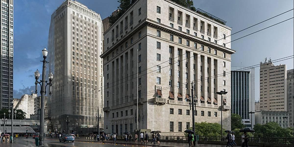 Após fim de contrato com a prefeitura, funcionários de creches de São Paulo ficam sem salário