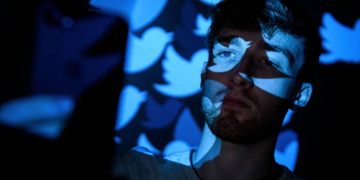 ¿Stories en Twitter? La red social estrena una nueva herramienta de cámara