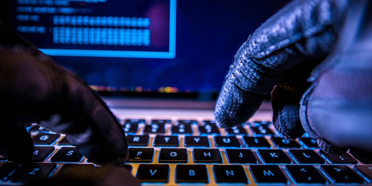 ¿Existe alguien tan malvado para hackearlas? Bombas de insulina corren el riesgo de recibir un ciberataque