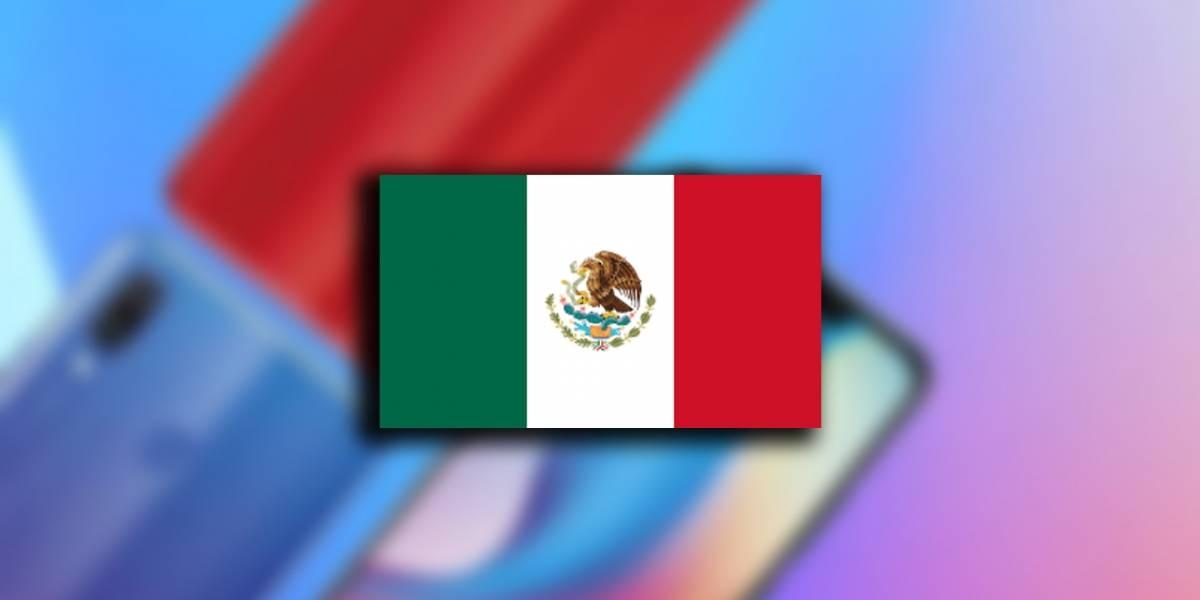 México: La mayoría de las personas prefiere comprar celulares asiáticos