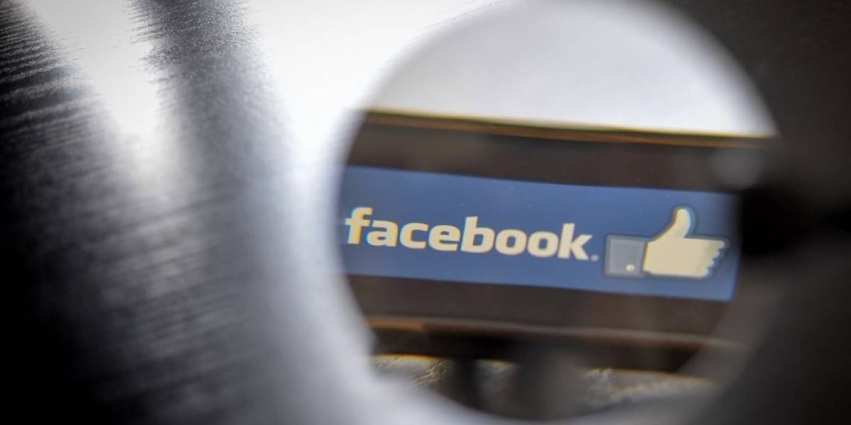 5 datos sobre la histeria tras la caída de Facebook