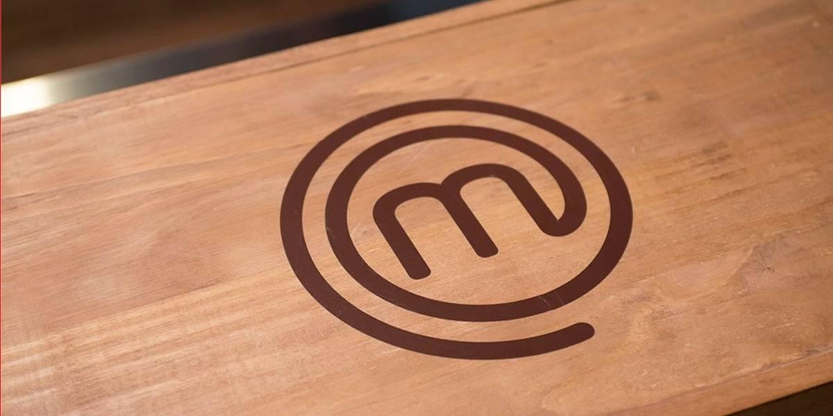 MasterChef Brasil: Saiba como foi o programa deste domingo, 26 de maio