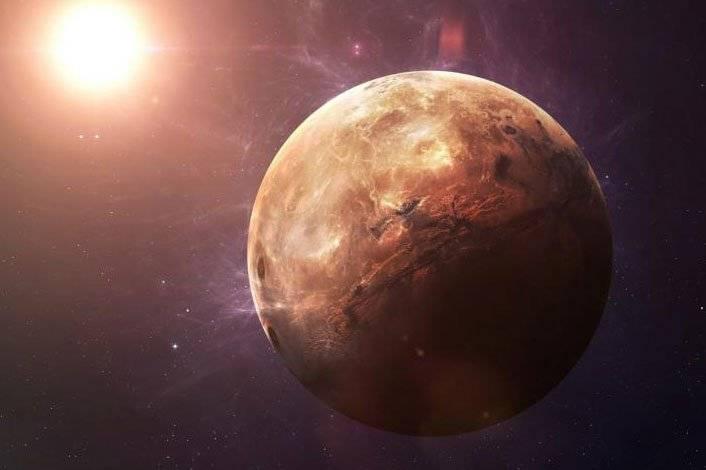 Mercurio sextil a Saturno