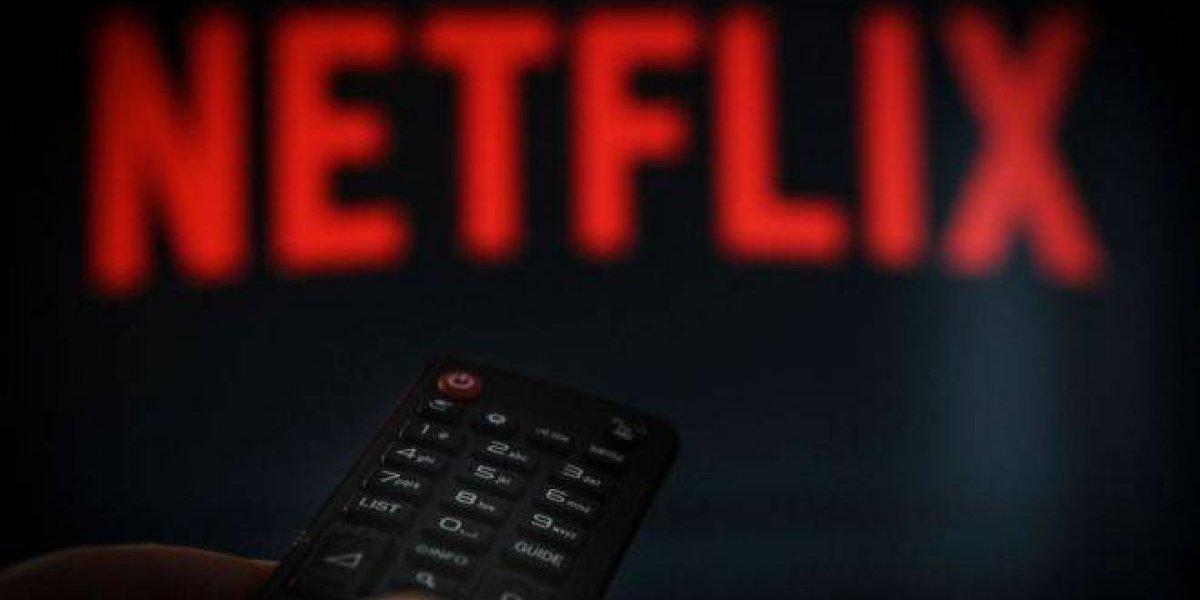 """¡Atención! Estas son las series que dejarán de estar disponibles en """"Netflix"""""""
