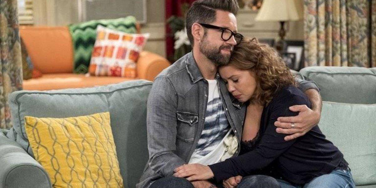 Netflix anuncia cancelamento de uma das suas séries apesar das críticas positivas dos fãs