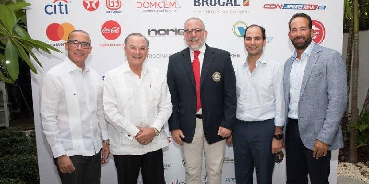 #TeVimosEn: Anuncian segunda edición del Corales Puntacana Resort & Club