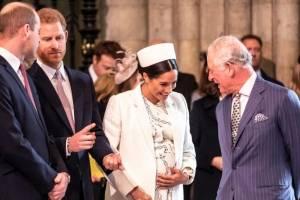 As questões pessoais do príncipe William que colocaram seu futuro como rei em risco