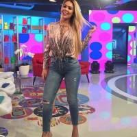 Alexandra Méndez
