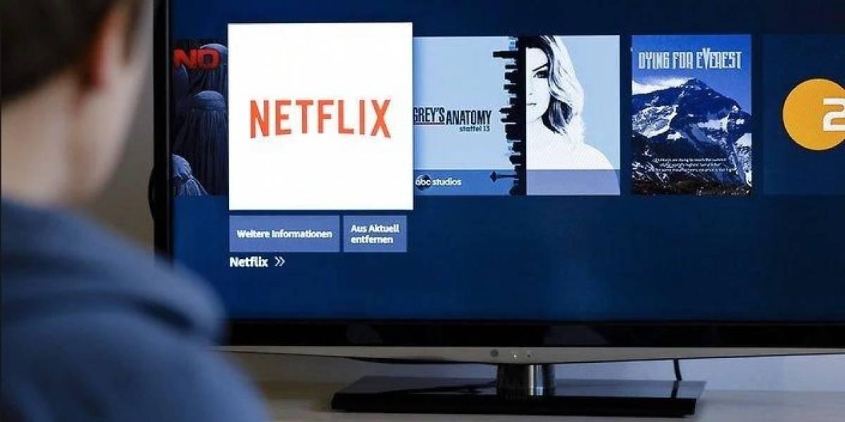 Servicios de streaming restan 8 mil 500 pesos anuales al bolsillo