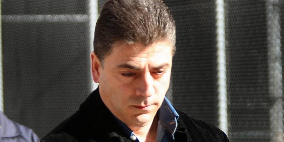 Chefe da máfia de Nova York é morto a tiros na porta de casa