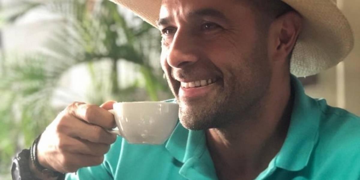 Candidato uribista comparó la producción de coca con importante banco