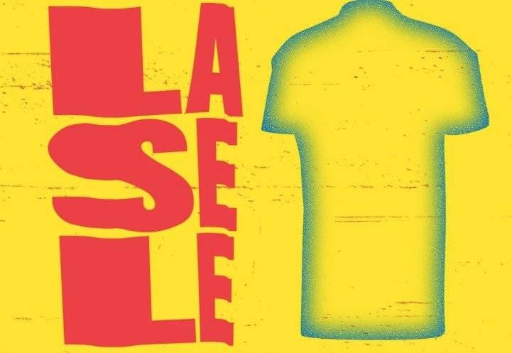 Camiseta Colombia 2019, adidas