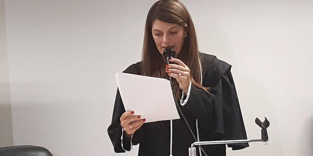 Justiça condena o pai e a madrasta pela morte de Bernardo Boldrini