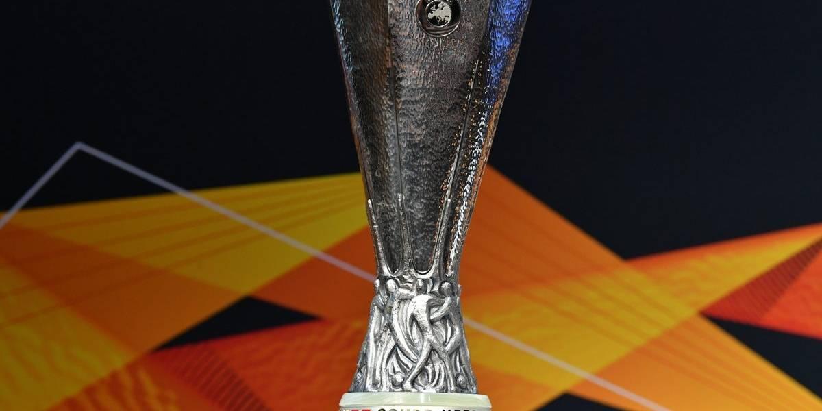Villareal y Valencia, la llave que nadie quería en los cuartos de la Europa League