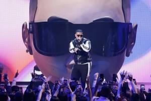 Siempre papi, nunca inpapi: Daddy Yankee y J Balvin siguen la tendencia, ¿de dónde nació?