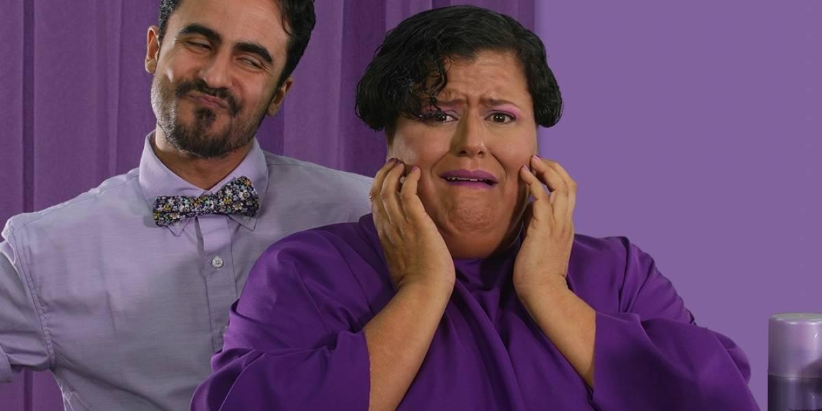 Regresa Teatro Breve con una comedia para manejar a Mercurio Retrógrado