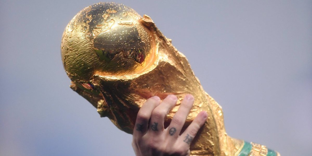 FIFA ve 'viable' Mundial de Qatar 2022 con 48 equipos