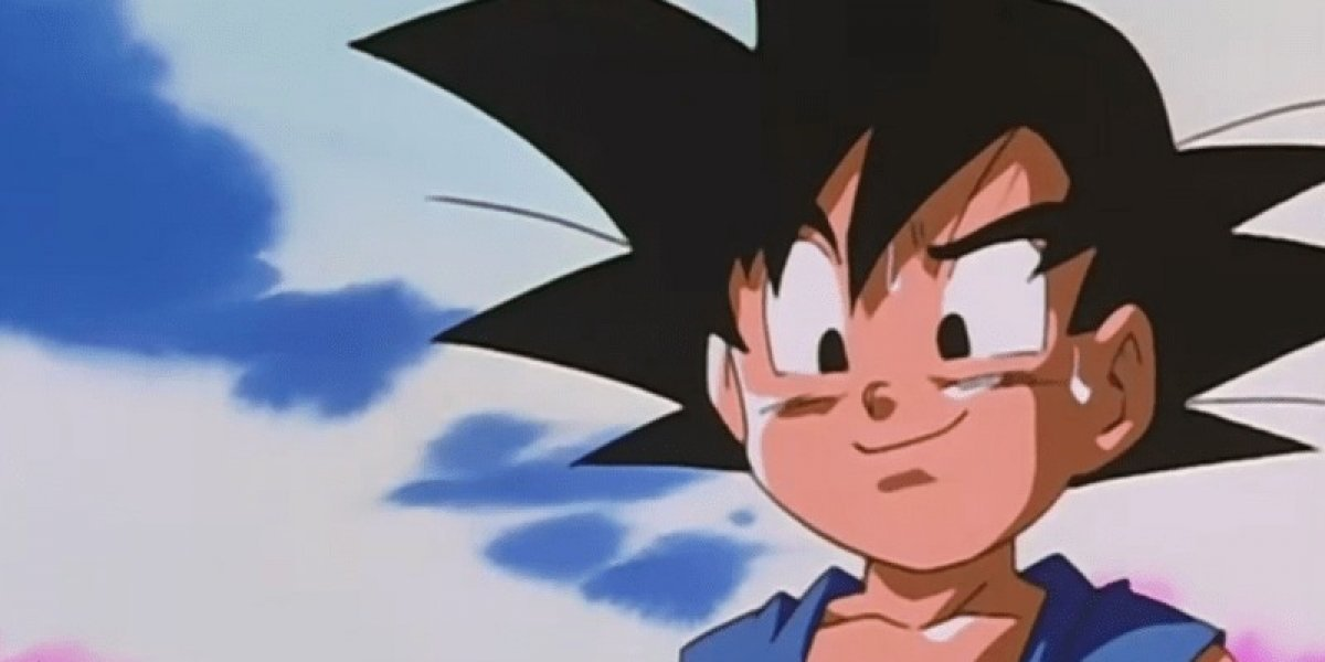Dragon Ball Super: Goku de GT regresa