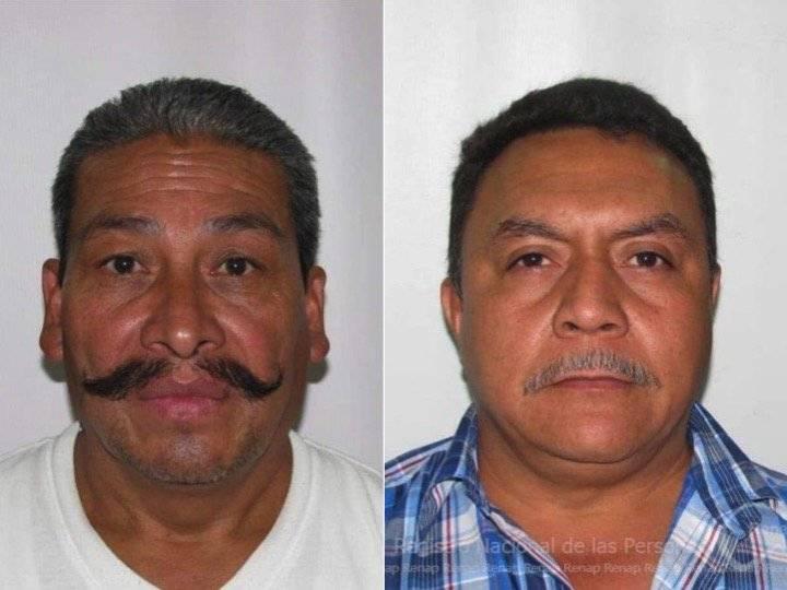 Guardias de la Usac serán procesados por homicidio. Foto: Publinews