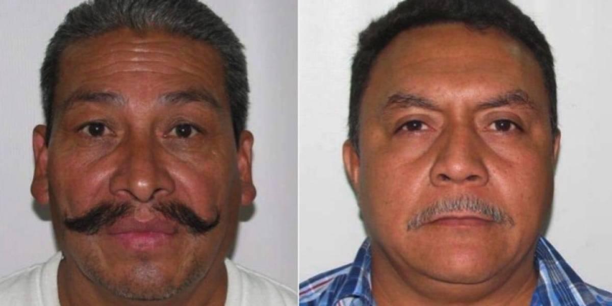 Guardias de la Usac cumplirán prisión preventiva y enfrentarán la justicia