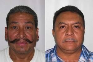 Guardias de la Usac serán procesados por homicidio.