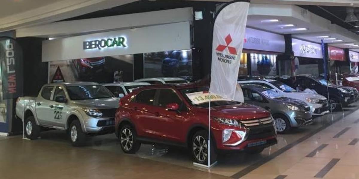 SKBergé potencia su negocio de retail con nueva marca