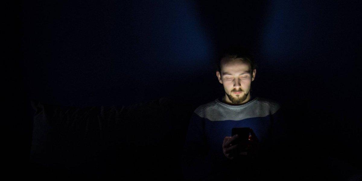 Suben visitas a Pornhub durante falla de Instagram, WhatsApp y Facebook
