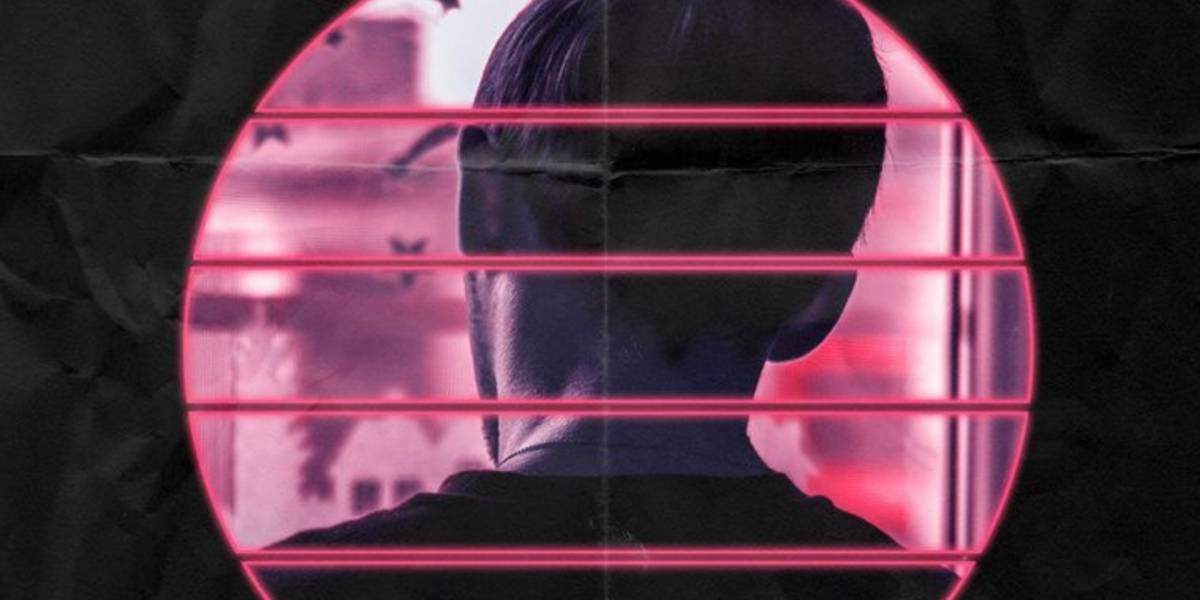 Novo terror da Netflix conta com roteirista de 'Annabelle' e produtor de 'Stranger Things'