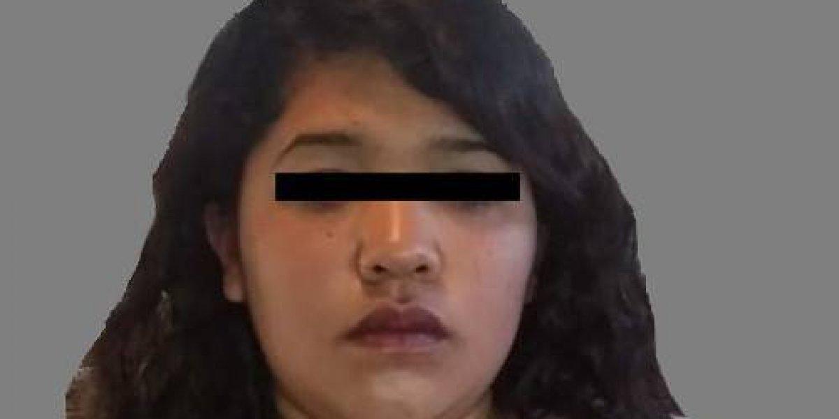 Mujer asesina a golpes a su hijo porque no dejaba de llorar