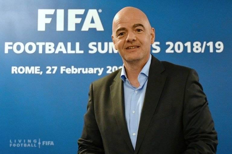 Grandes de Europa quieren boicotear el Mundial de Clubes de 2021