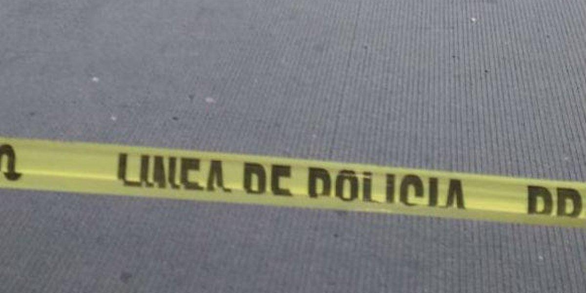 Ejecutan a hijo de ex alcalde de Los Ramones, Nuevo León