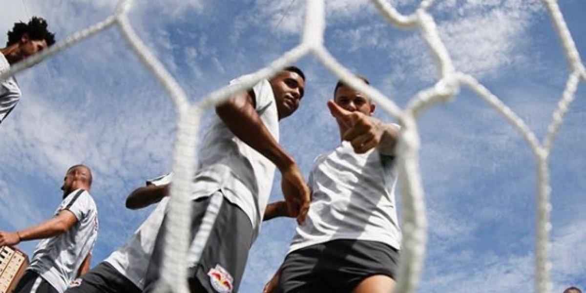 Campeonato Paulista 2019: onde assistir ao vivo online o jogo RED BULL BRASIL X SÃO BENTO