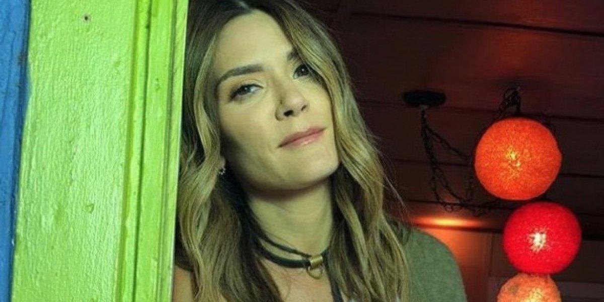 Kany García solicita ayuda para comunidad trans