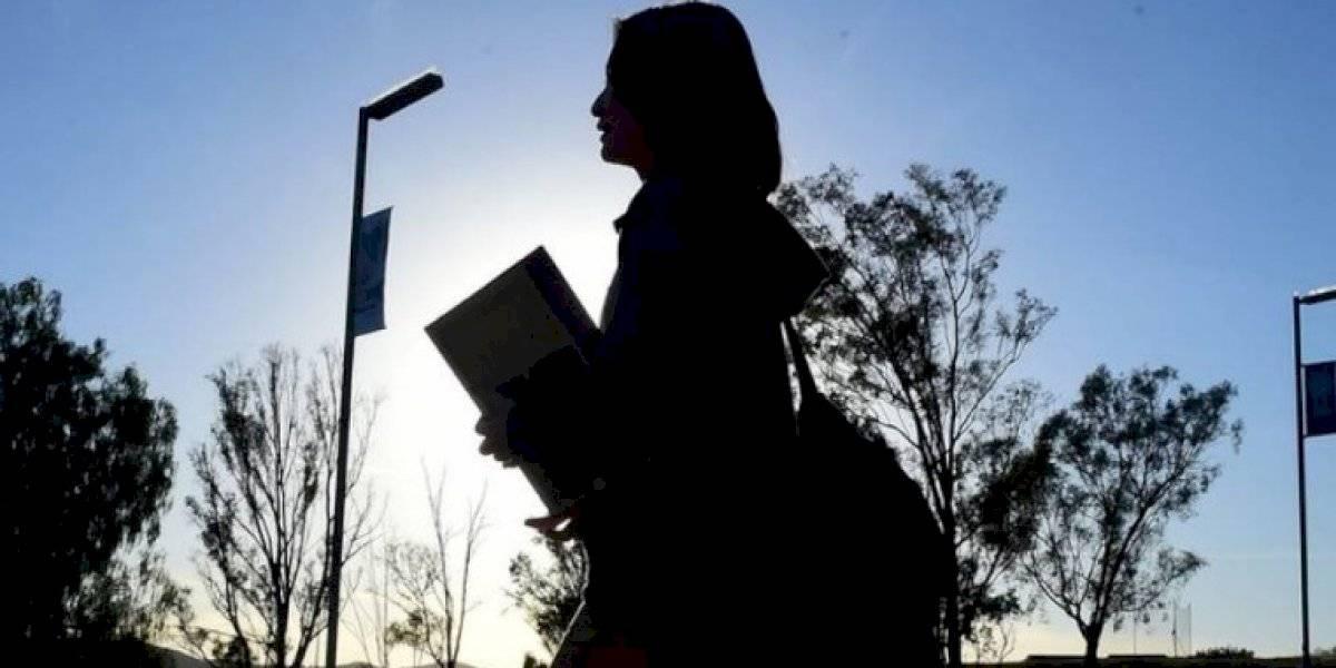 Universidades trazan distintos escenarios de reapertura