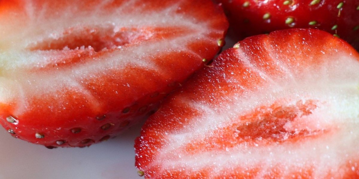 Para subir pelas paredes! Estes são os 10 alimentos afrodisíacos mais efetivos