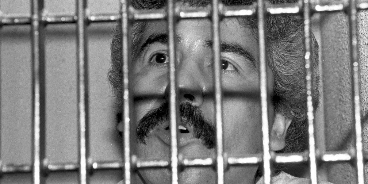 SCJN niega amparo a Rafael Caro Quintero contra extradición a EU