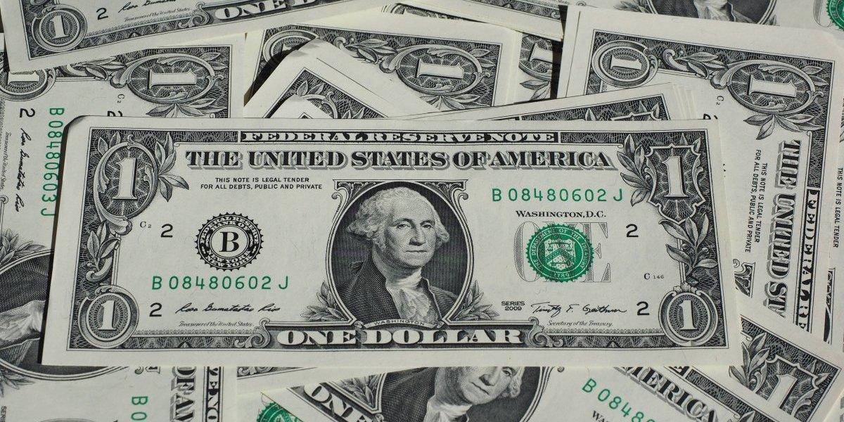 Se llevan mil dólares del Colegio Evangélico en Arecibo