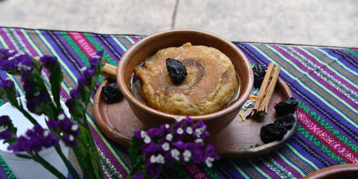 Se realiza el tercer Festival de la Torreja en el Paseo de la Sexta