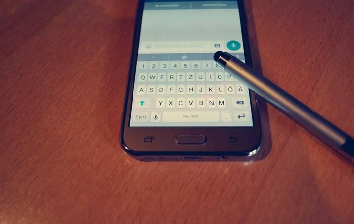 WhatsApp bloqueará a usuarios que usen aplicaciones no oficiales