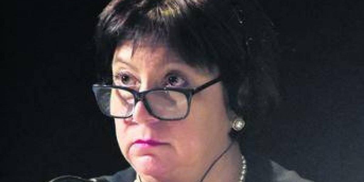Retirados condenan plan de ajuste y critican postura de Fortaleza sobre recorte a pensiones